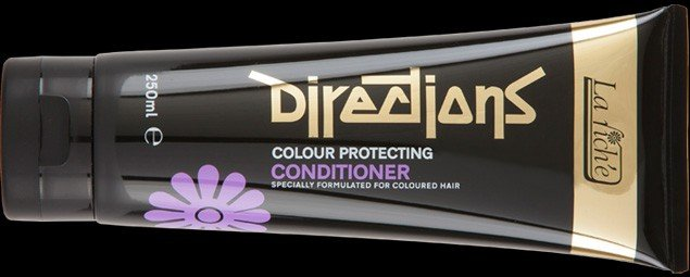 Directions Colour Protecting Conditioner