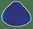 Directions Atlantic Blue Hair Colour