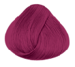 Directions Cerise Hair Colour