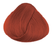 Directions Flame Hair Colour