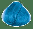 Directions Lagoon Blue Hair Colour