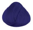Directions Midnight Blue Hair Colour