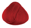 Directions Poppy Red Hair Colour