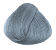 Directions Silver Hair Colour