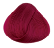 Directions Tulip Hair Colour