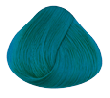 Directions Turquoise Hair Colour