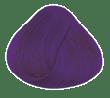 Directions Violet Hair Colour