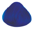 Directions Atlantic Blue Hair Colour