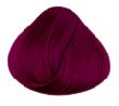 Directions Dark Tulip Hair Colour