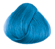 Directions Lagoon Blue Hair Colour