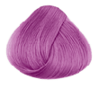 Directions Lavender Hair Colour
