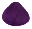 Directions Plum Hair Colour