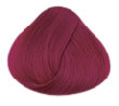 Directions Rose Red Hair Colour