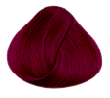 Directions Rubine Hair Colour