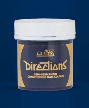 Directions Denim Blue Hair Colour